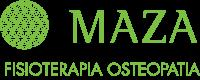 Maza Fisioterapia Osteopatía