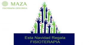 """Fisioterapia Bilbao"""