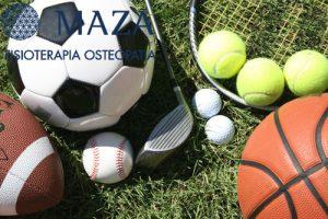 lesiones-deportivas-fisioterapia-bilbao